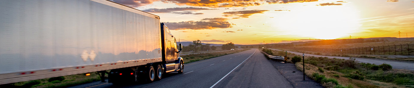 Transportation Loss Control Resources