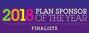 Plan Sponsor Logo