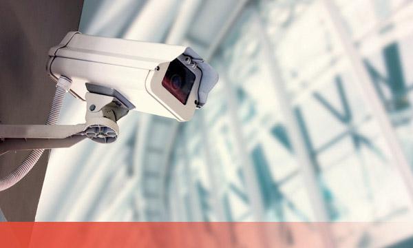 Security Company Liability Insurance