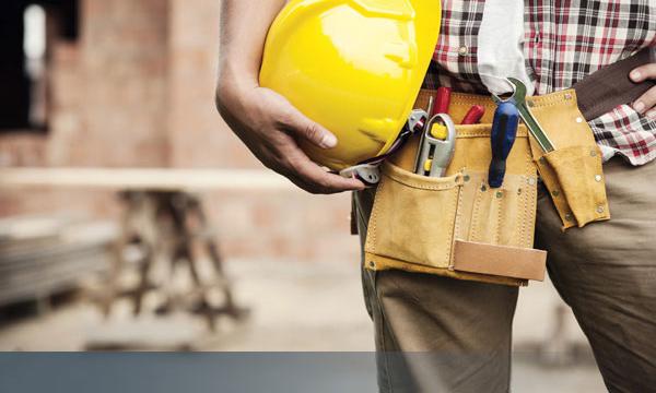 General & Artisan Contractors Insurance