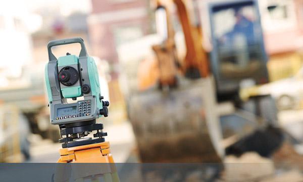 Contractor's Equipment Insurance