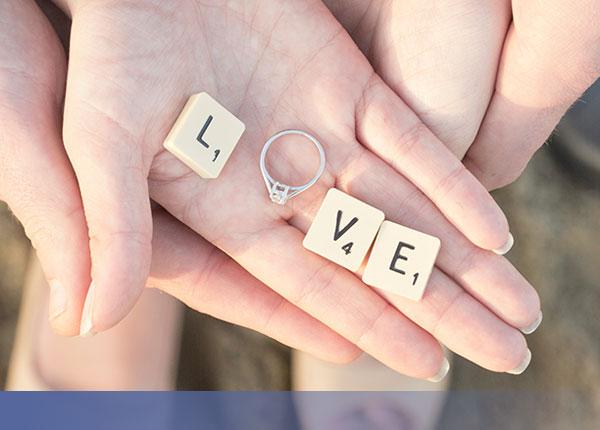 RLI Jewelry Insurance