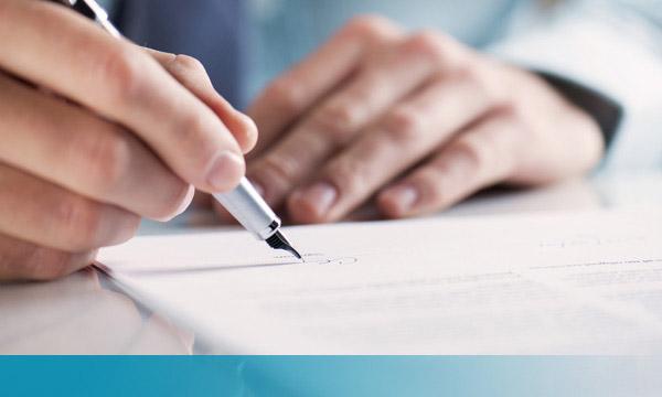 Fiduciary Liability Insurance