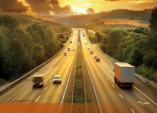 Transportation insurance